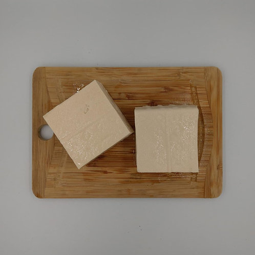 Soft Tofu Block