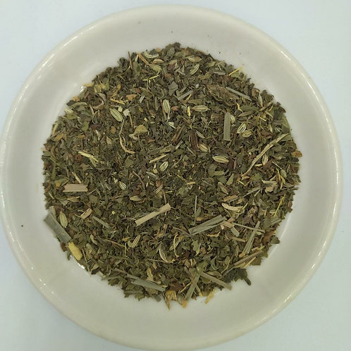 Herbal Highmoon 100g