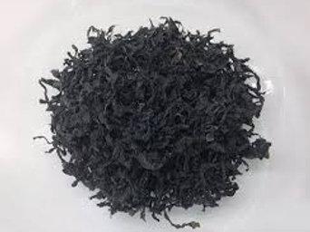 Dried Wakami (100g)
