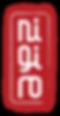 Nigiro Logo_2018_CMYK.png