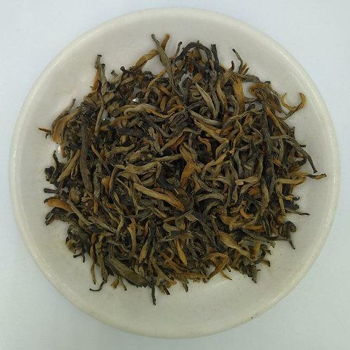 Yunnan Jin Hao Golden Tips 100g