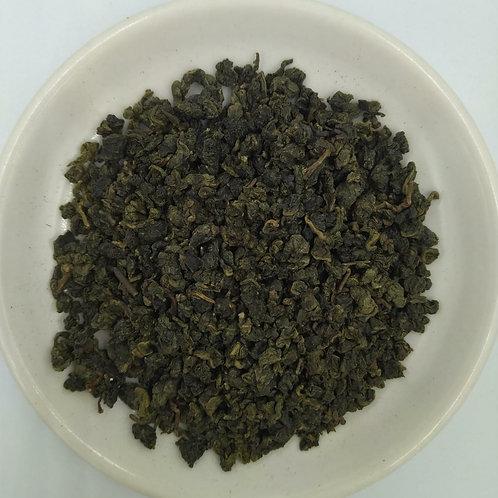 Ginseng Oolong 100g