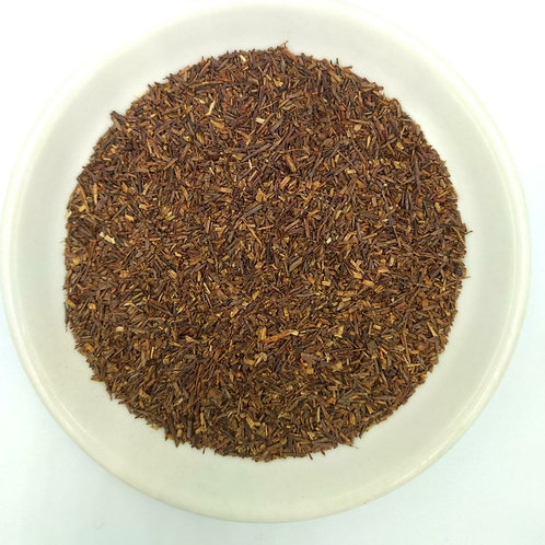 Pure Wild Rooibos 100g