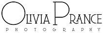 Olivia Prance Photography logo