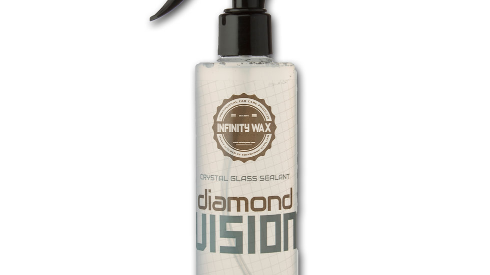 Diamond Vision 250ml