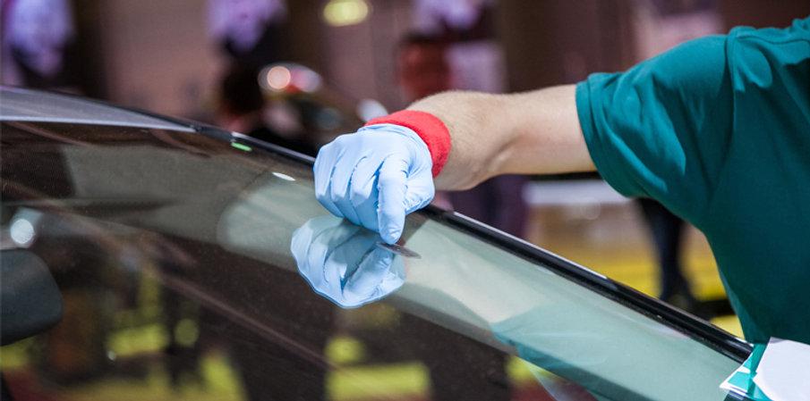 repair-windscreen.jpg