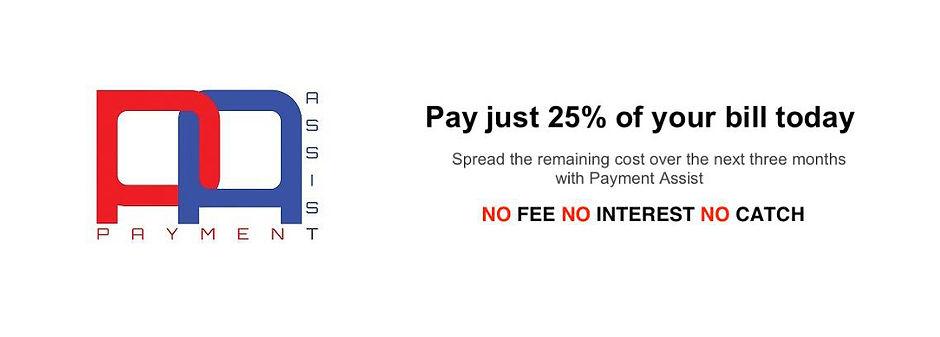 payment-assist-slider.jpg
