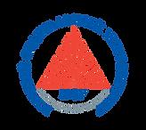 лого юфу.png