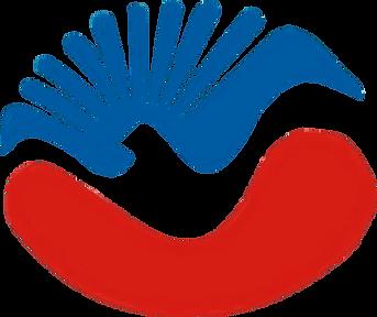 Логотип2-2.png