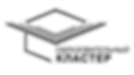 кластер юфу лого2.png