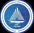 Международный институт междисциплинарног