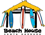Beach House Logo.png