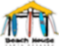 Beach House Logo.png