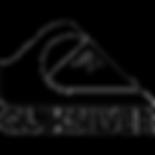 Quicksilver Logo.png