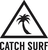 Catch Surf.jpg