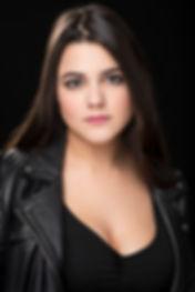 Lucía_Castro_para_web_álvaro_serrano_sie