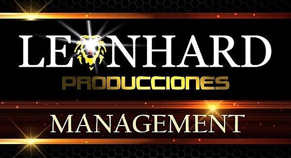LEONHARD PRODUCCIONES MANAGEMENT.jpg