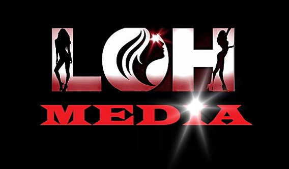LOH MEDIA OK.jpg