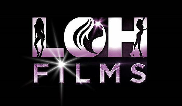 LOGO LOH FILMS OK.jpg