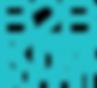 B2B KITE SUMMIT-LOGO-Azur-ss fd.png