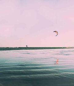 kitesurf-lassarga-introduction-oceanvaga