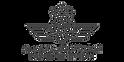 logo_ram_grey.png
