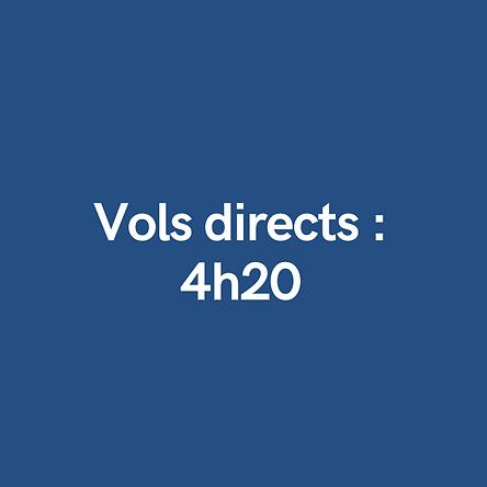Capture d'écran 2021-04-11 à 20.15.52.pn
