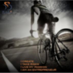 bike&connect, le club des entrepreneurs passionés de vélo