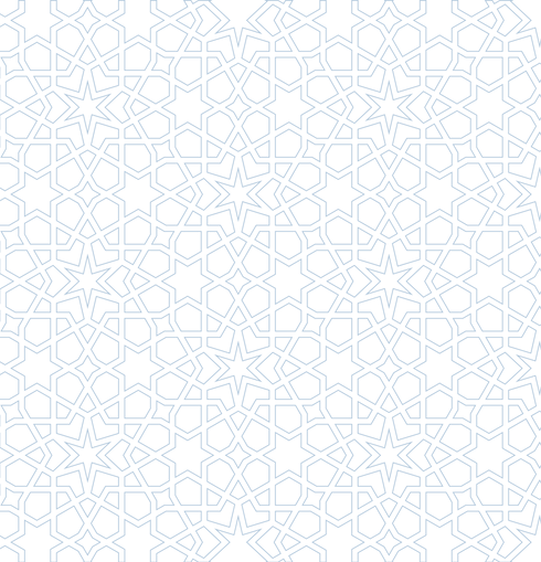B2B2021-Fond Bleu 2 -1.png