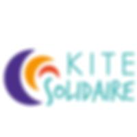kite sol.png