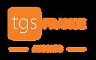 Logo TGS France Avocats_Plan de travail