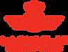 Logo_Royal_Air_Maroc.svg.png