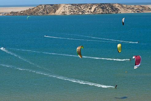 Dakhla-kitesurftrip-overview.jpg