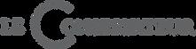 logo-conservateur.png