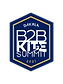 B2B Kite 2021 -LOGO BAT-2.png