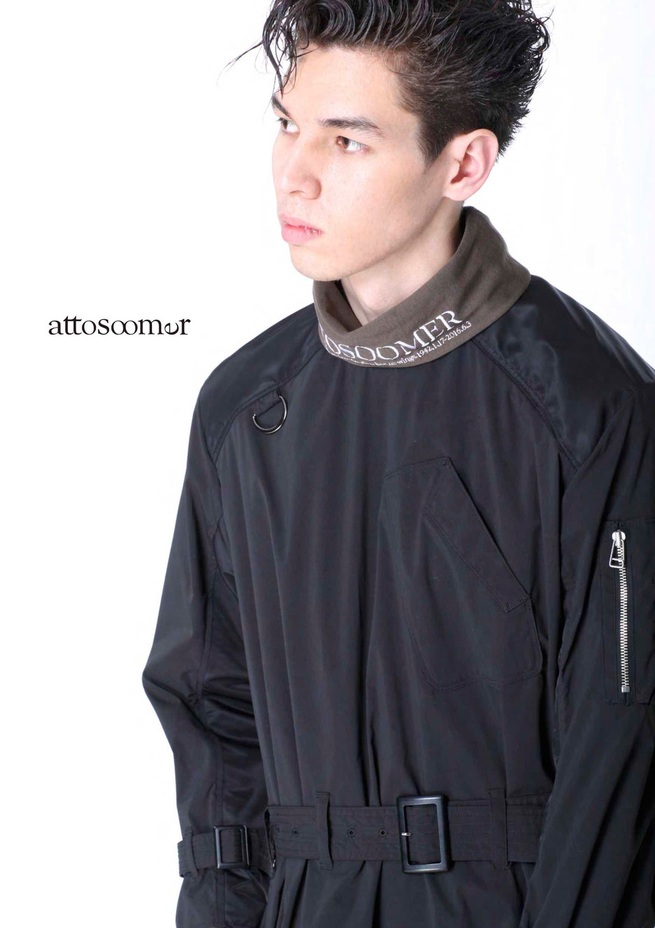 attosoomer1