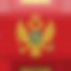 туры в черногорию