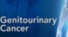 Genitourinary-Cancer_515x170.jpg