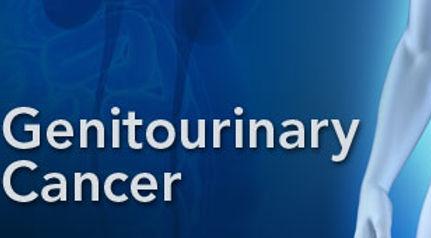 Genitourinary-Cancer_515x170.jpg