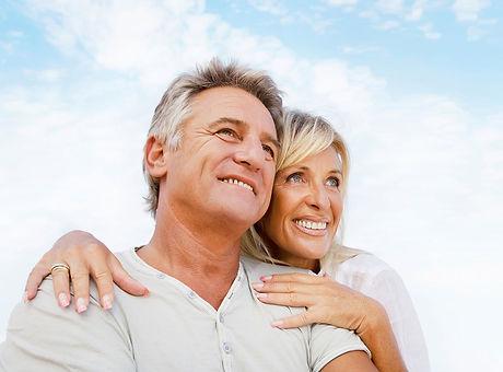 Older-Happy-Couple.jpg