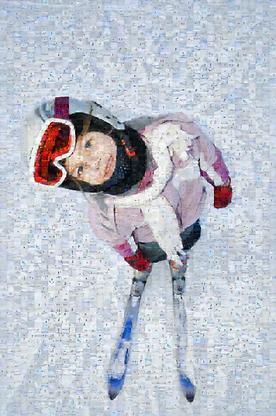 Laura Ski Girl.png