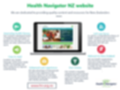 Health Navigator website.png