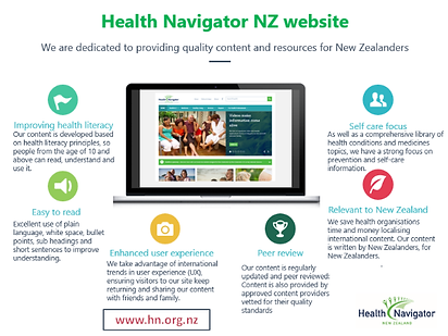 Health Navigator website.png