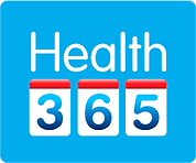 Health 365 logo - low res.png