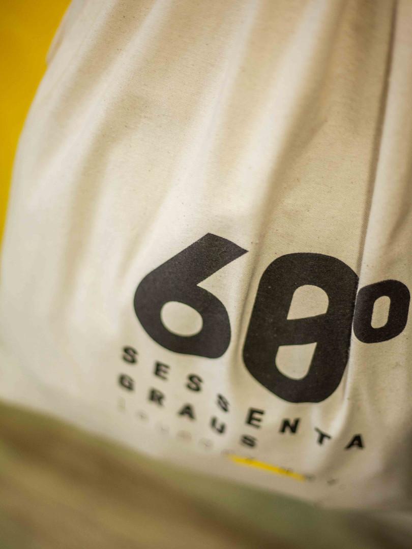 60-graus-sessao-01-baixa-119.jpg