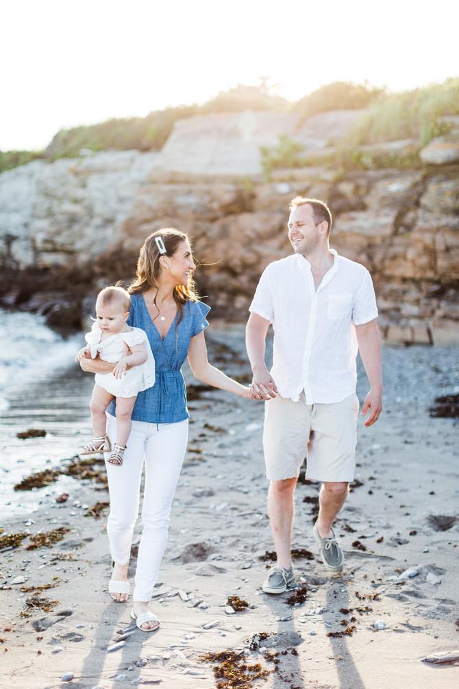 Underwood Family | Photo & Video