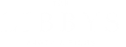 The Libbys Photo & Films(white).png