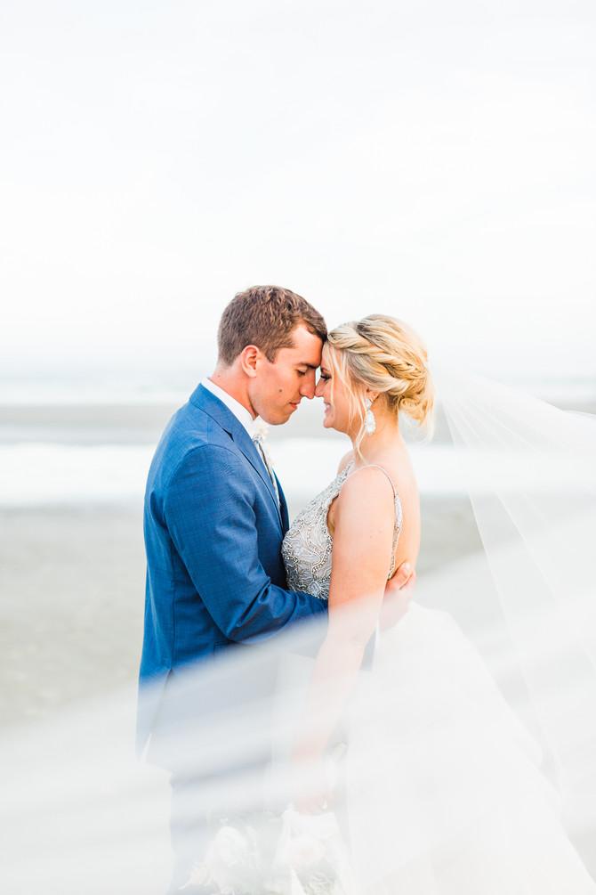 FAQ: Do We Need Second Shooters?   Maine Wedding Photographer & Videographer