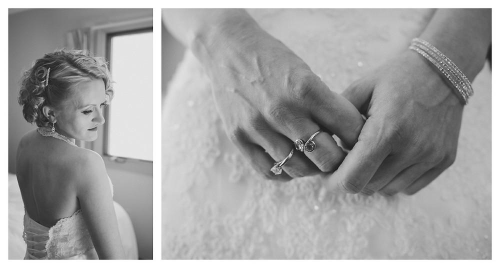 AFogartyPhotography-SundayRiverWedding-BrideBefore.jpg
