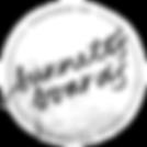 Burnett's-Boards-Badge_edited.png